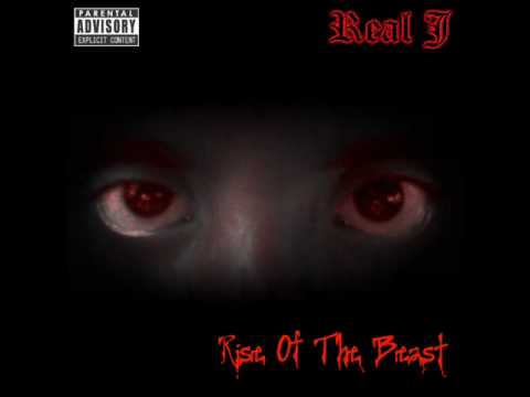 Rise of The Beast Release and 1st track from it
