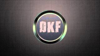 Repeat youtube video DKF - Gotye feat. Kimbra - Somebody That I Used To Know  (Drum and Bass)