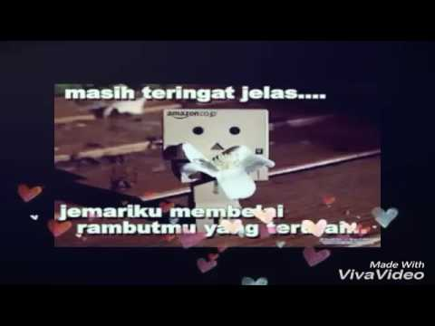 Dewa 19 Kangen(video Official)