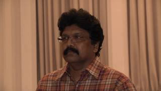 Telugu Christian Songs -