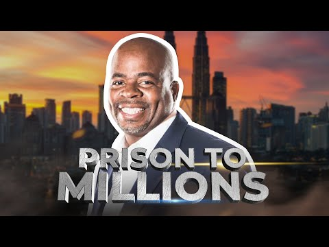 Andre Norman: ReBirth2 - The Andre Norman Story
