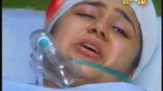 Do hanso ka joda 22th APRIL 2010 Part2 Do hanso ka joda