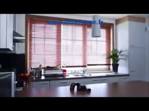 l 39 alarme de maison etiger s3 pr sent e par youtube. Black Bedroom Furniture Sets. Home Design Ideas