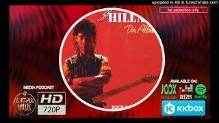Hillary Ft Roy Sayang Tak Merindu HD Audio.mp3