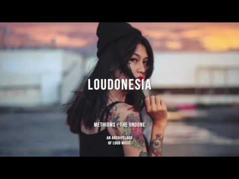 DJENTNATION   Indonesian Instrumental Djent & Prog Playlist 2017