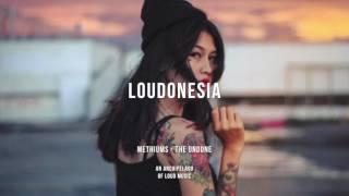 DJENTNATION | Indonesian Instrumental Djent & Prog Playlist 2017 - Stafaband
