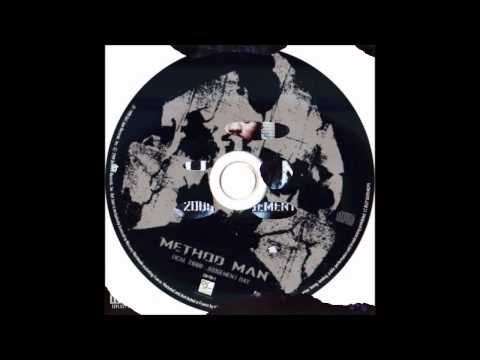 Method Man - Perfect World
