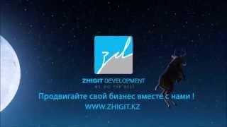 Создание анимационных видео презентации в Казахстане|в Астане|в Алмате|в Шымкенте(, 2014-05-08T12:03:11.000Z)