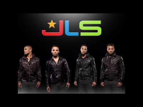 JLS feat Mr Damz  One Shot  Kardinal Beats Remix *HOT*