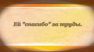Зима. Сергей Есенин