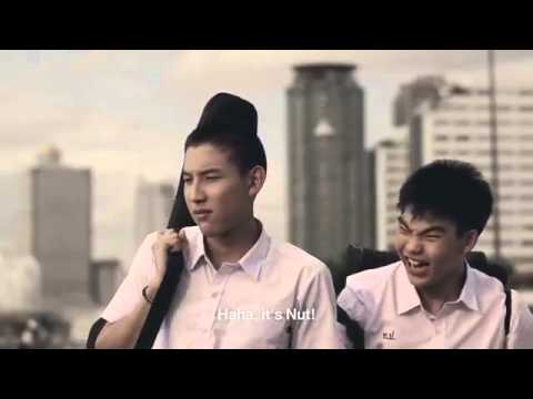 Iklan Menyentuh Thailand Musik Memberi Kehidupanиз YouTube · Длительность: 3 мин53 с