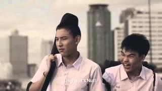 Iklan Menyentuh Thailand Musik Memberi Kehidupan