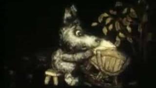 Tale of Tales -- Skazka Skazok (3 of 3)