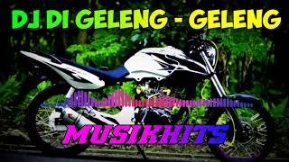 Dj Geleng Geleng Mam Mutu Bukan Kaleng Kaleng Remix Slow Paling Mantap 2019 Boss