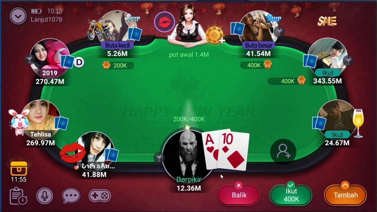 بوكر تكساس بويا الاروبية فوز257مليون ابللللع Poker Boya Youtube