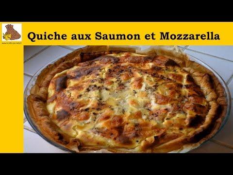 quiche-aux-saumon-et-mozzarella-(recette-facile)-hd