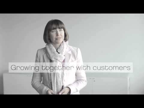 Neste's strategic objective: Global renewable growth