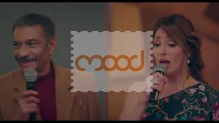 Ana Ely Babey3 Yasmeen  أغنية أنا اللي ببيع ياسمين - نرمين الفقى & سيد رجب - مسلسل أبو العروسه 2