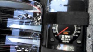 speed runs evx 2 vs mm2 traxxas e revo brushless edition hd