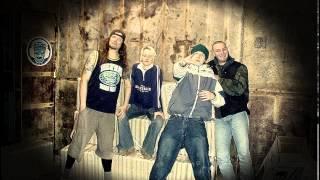 OOK-DAT-NOG! - Punk-Rock aus Freising (DJ ÖTZI Cover)