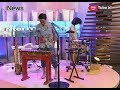 Perpaduan Musik Tradisional & Musik Modern yang Membuat Kagum Part 01 - Intermezzo 02/11
