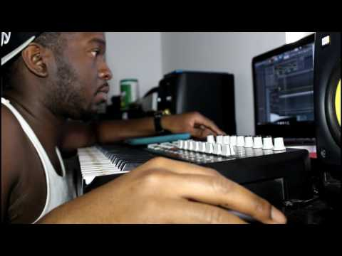 Repeat beat making video trackgod vst and nexus 2 live cook