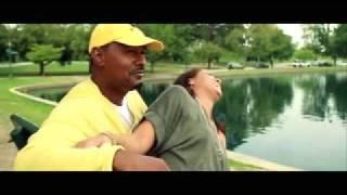 Skillz (Feat. Raheem DeVaughn) - Call Me Crazy
