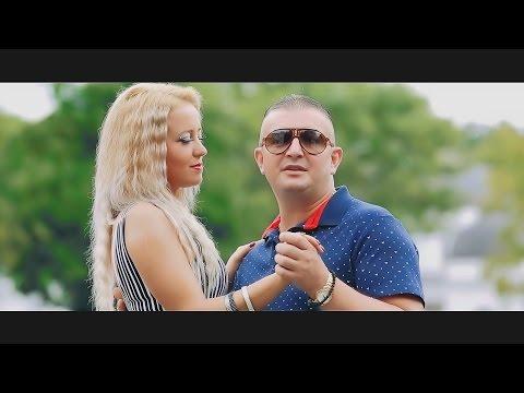 Alessio Marco - Parfumul tau 2018 New Hit