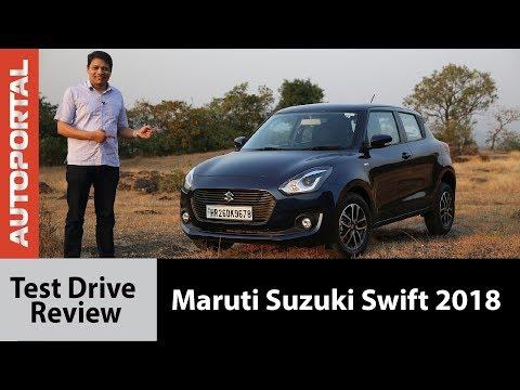 Test drive  | Test drive cover | Automotive