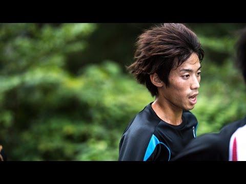 SpecialMovie Vol.1 「Camp in SUGADAIRA・MYOKO」