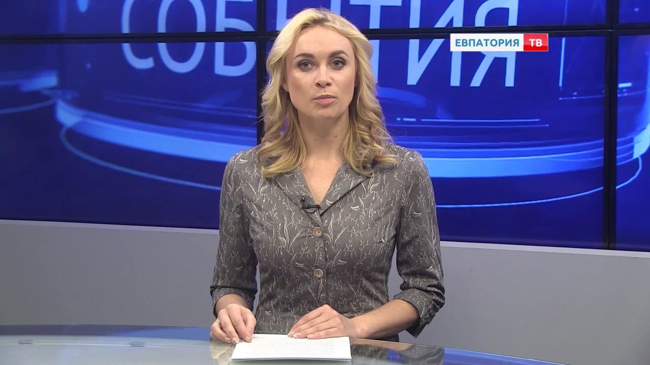 Календарь прививок в украине на 2016 год