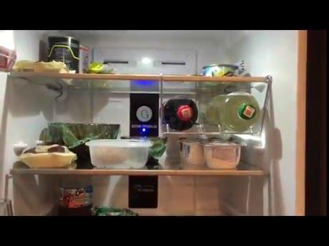 аристон hf 5200 фото s холодильник хотпоинт