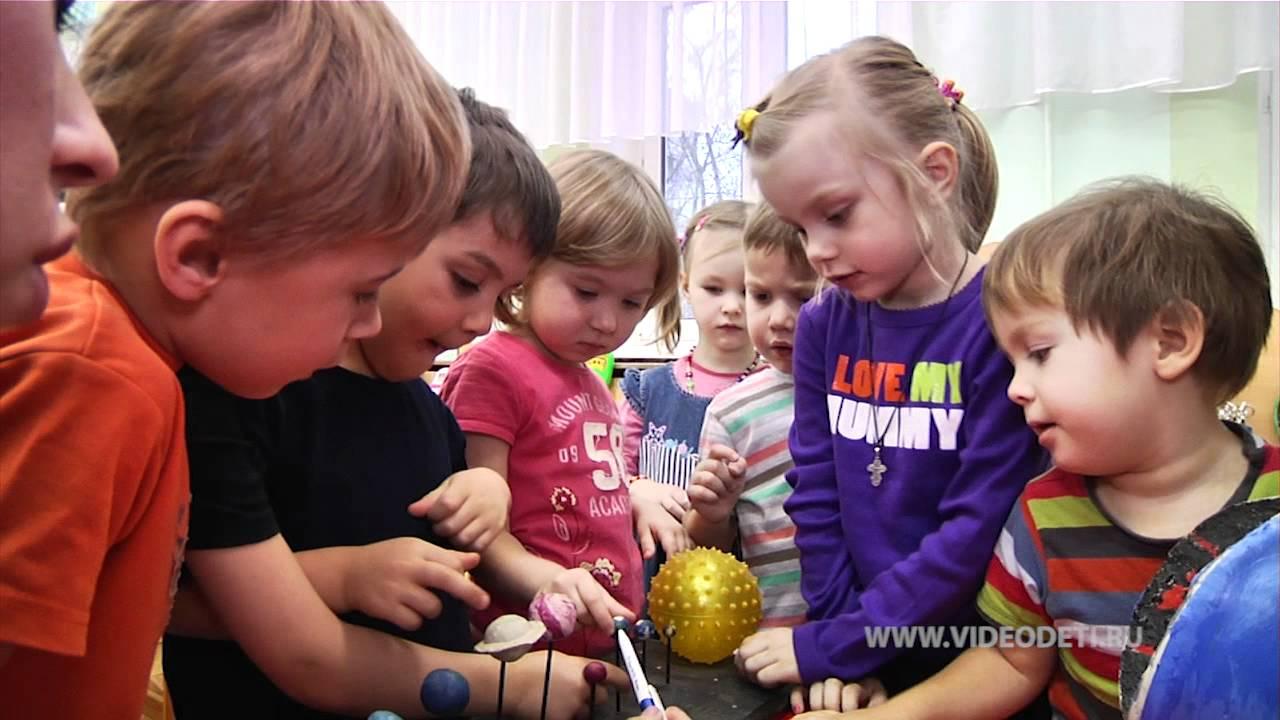 самопрезентация воспитателя на конкурс воспитатель года 2013