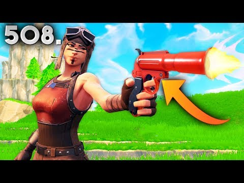 Fortnite Daily Best Moments Ep.508 (Fortnite Battle Royale Funny Moments)