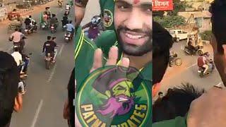 Popular Videos - Patna & Patna Pirates