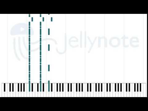 Collide Keyboard Chords By Skillet Worship Chords