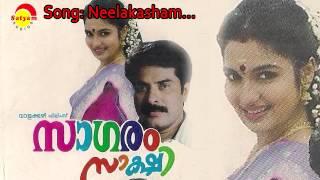 Neelakasham - Saagaram Saakshi