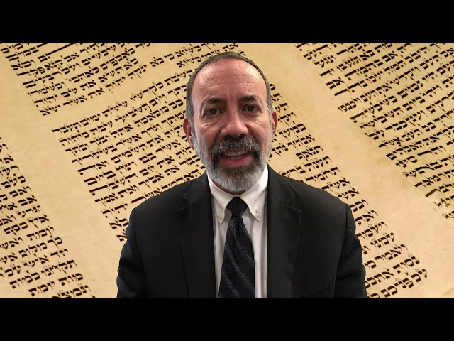 Answer to riddle of Parshat Shemot