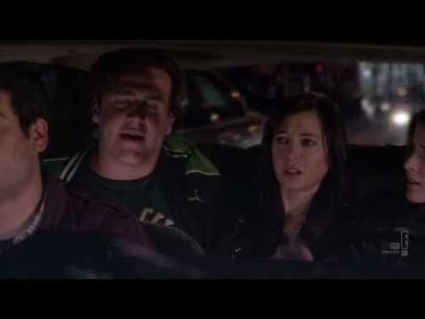 Download How I Met Your Mother S4E6: Happily Ever After - (Ted/Stella)