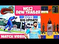 Wcc2 New Update 2019 New Trailer | wcc2 BIG UPDATE  2019  New Features ipl auction | Career mode |