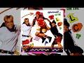 watch he video of TLC - Das Da Way We Like 'Em [Audio HQ] HD