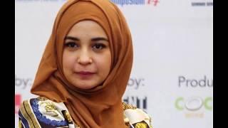 Heboh Salam Jilbab