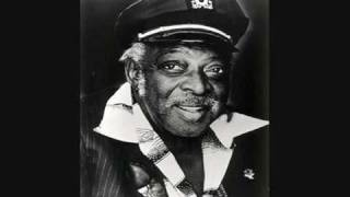Mills Bros & Count Basie -  I May Be Wrong But I Think You