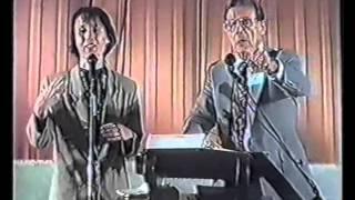 Серия 02 Личность Иисуса Урок 03 Небесный человек и Слово Божье. Берт Кленденнен