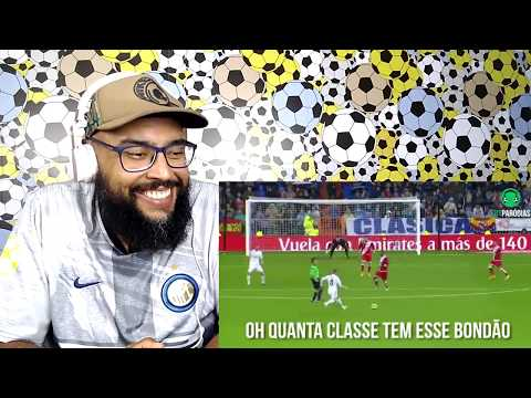 Highlights FC Porto 2-0 Santa Clara (Portuguese League 19/20 #6) from YouTube · Duration:  3 minutes 2 seconds