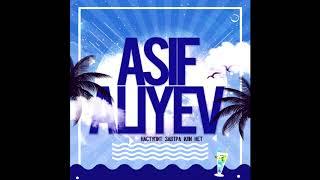 Asif Aliyev - Наступит Завтра Или Нет (NO Beatz prod.)