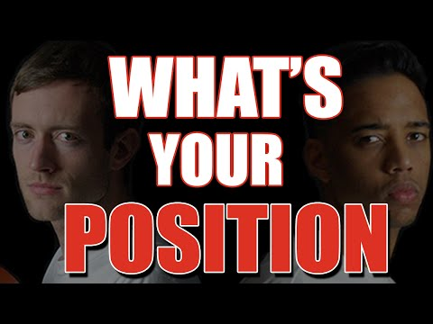 5 Full Basketball Workouts | What Position Do You Play? | Pro Training Basketball