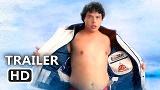 BAYWATCH Official TV Spot # 7 (2017) Jon Bass Comedy Movie HD