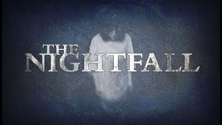 TheNightfall - Gameplay Walkthrough 8:00 p.m. (PC Horror Game)