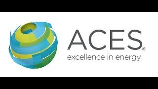 Смотреть видео Energy Trade Service